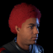 Scott Hairstyle 6 Red.png