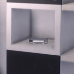 Audio Log - Bookshelf, Ryder's Room.png