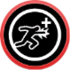 Avenger Strike 5b - Flash Strike (MP) Icon.png