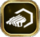 Operative Package Icon.png