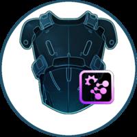 Fusion Mod of Biotic Mastery