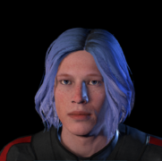Scott Hairstyle 15 Blue.png