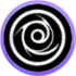 Singularity 1 Icon.png
