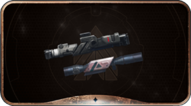 SR Scope III