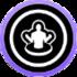 Nova 6b - Protective Nova Icon.png