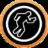 Tactical Cloak 6b - Combat Cloak Icon.png