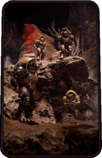Codex Card Krogan Culture and Society.png