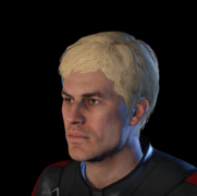 Scott Hairstyle 21 Blond.png