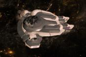 Eriksson starship wreckage - Safe Journeys.png