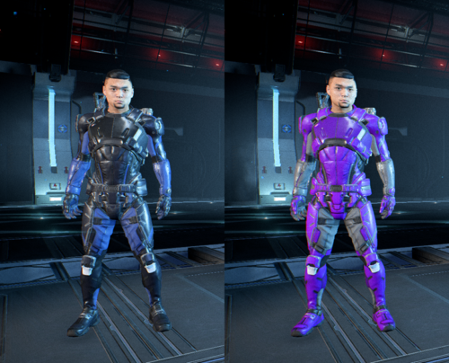 Human Male Adept duo.png