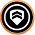 Shield Boost 1 Icon.png