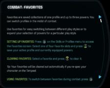 Tutorials - Combat - Favorites Crop 1.png