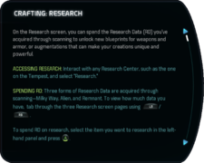 Tutorials - Crafting - Research Crop 1.png