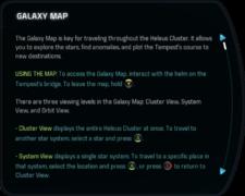 Tutorials - Galaxy Map Crop 1.png