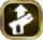 Pistol Rail Amp III Icon.png