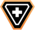 Defense 2 - Health Icon.png