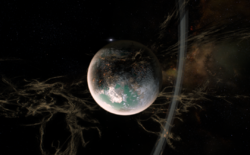 Habitat 7