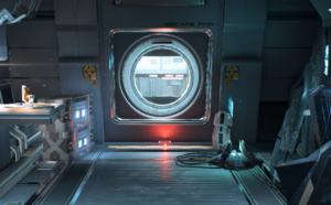 Escape Pod.png