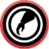 Blood Rage 6b - Unyielding Rage Icon.png