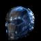 N7 Helmet.png