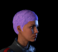 Sara Hairstyle 9 Purple.png