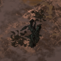H-119 copper deposit.png