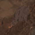 Grill volcano.png