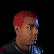 Scott Hairstyle 8 Red.png