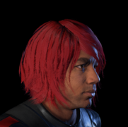 Scott Hairstyle 18 Red.png
