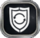 Multicapacitor Icon.png