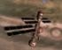 Pas-32 satellite.png