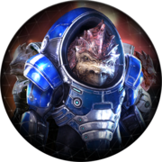 Team Krogan.png