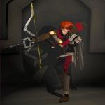 Hunter FP link.jpg