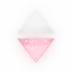 Negative icon.png