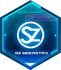 SZ Industries.png