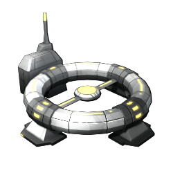 Neutron collider.png