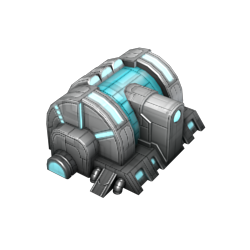 Ion drive.png