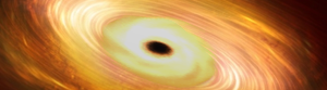 Banner STAR TYPE BLACK HOLE.png