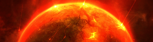 Banner STAR TYPE RED.png