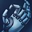 Advanced robotics.png