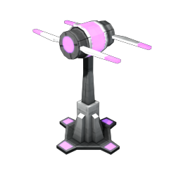 Planetary flux shield.png