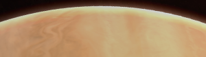 Banner planet gas giant.png