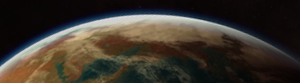 Banner planet arid.png