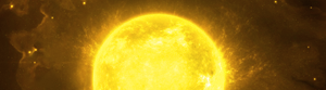 Banner STAR TYPE YELLOW.png