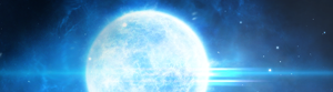 Banner STAR TYPE BLUE WHITE.png