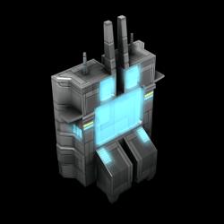 Battle scanner.png