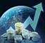 Intergalactic economics.png