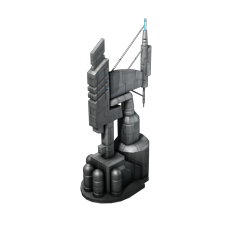 Interplanetary security transmitter.png