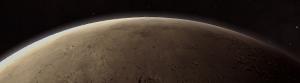 Banner planet barren.png