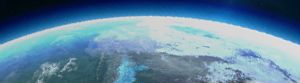 Banner planet terran.png